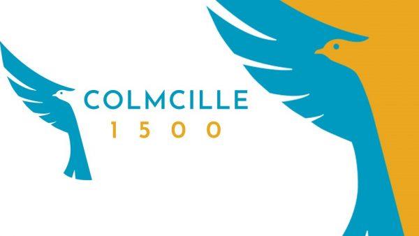 Colmcille banner