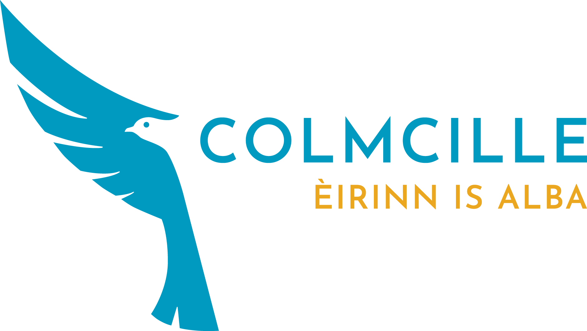 Colmcille 1500 Logo - full colour - large - PNG