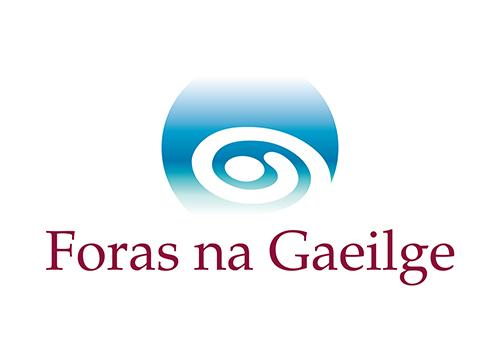 FnaG Logo
